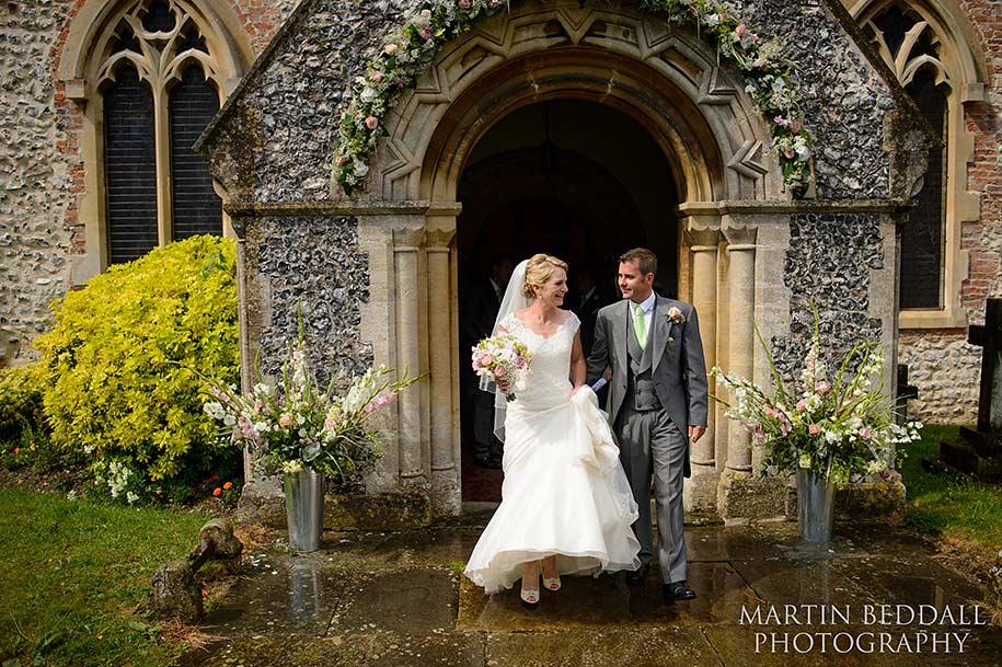 Berkshire-wedding051