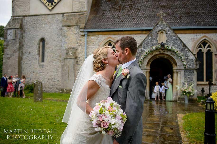 Berkshire-wedding052