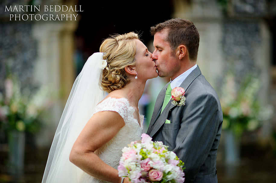 Berkshire-wedding053