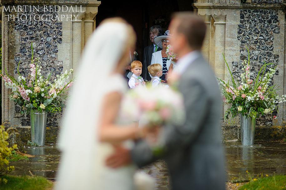 Berkshire-wedding054