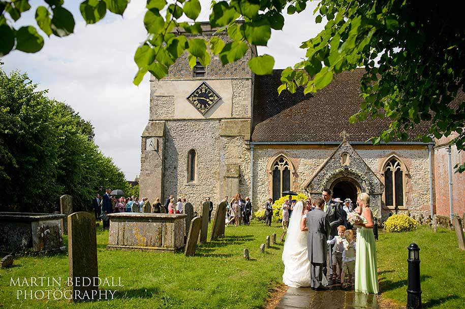 Berkshire-wedding055