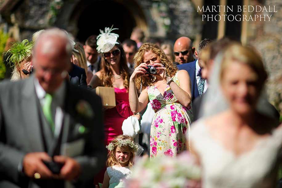 Berkshire-wedding057