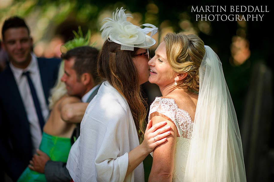 Berkshire-wedding058