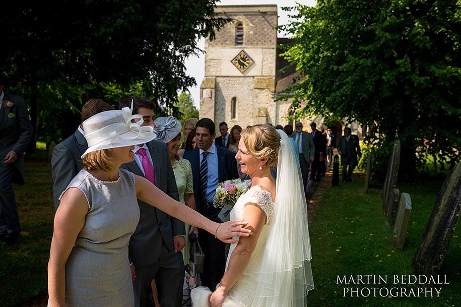 Berkshire-wedding060