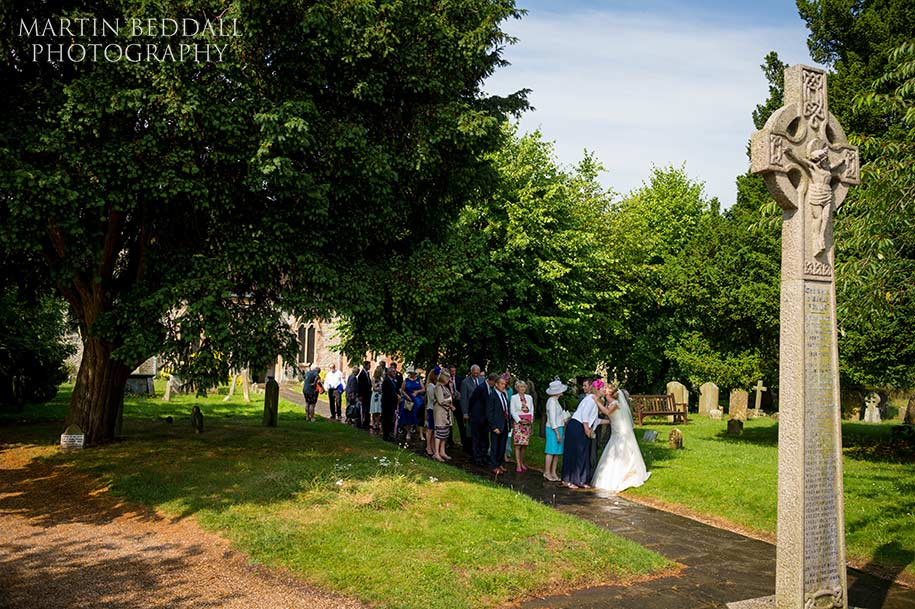 Berkshire-wedding061