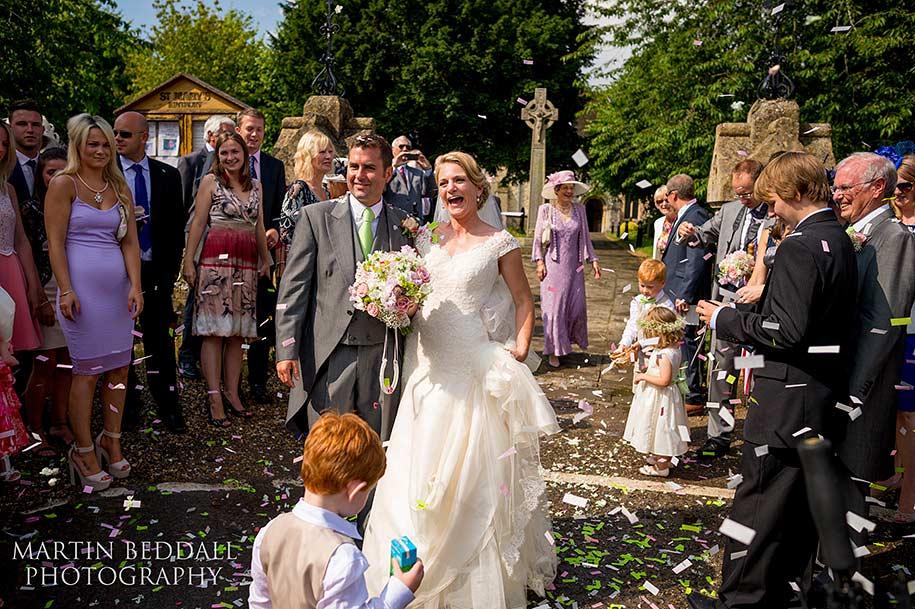 Berkshire-wedding065