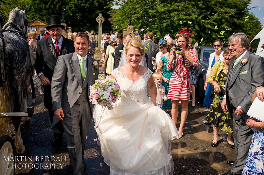 Berkshire-wedding066
