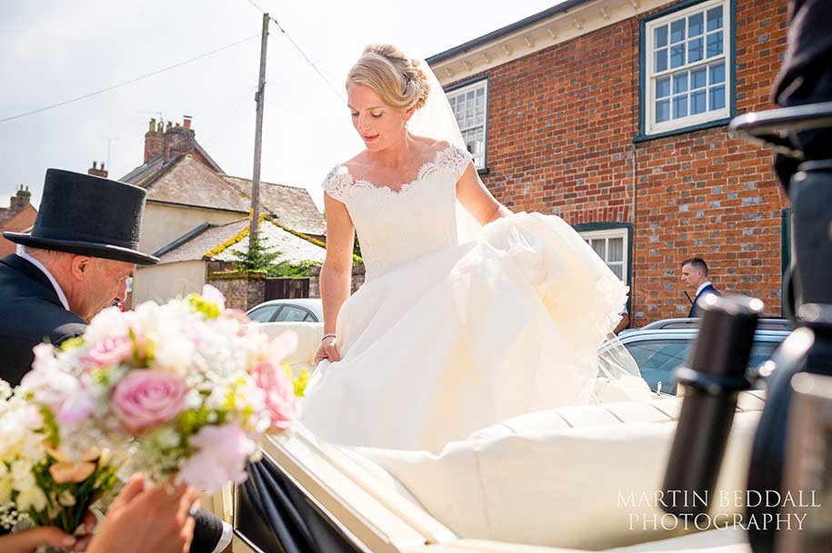 Berkshire-wedding067