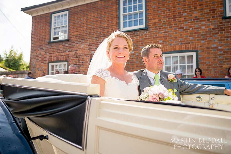 Berkshire-wedding068