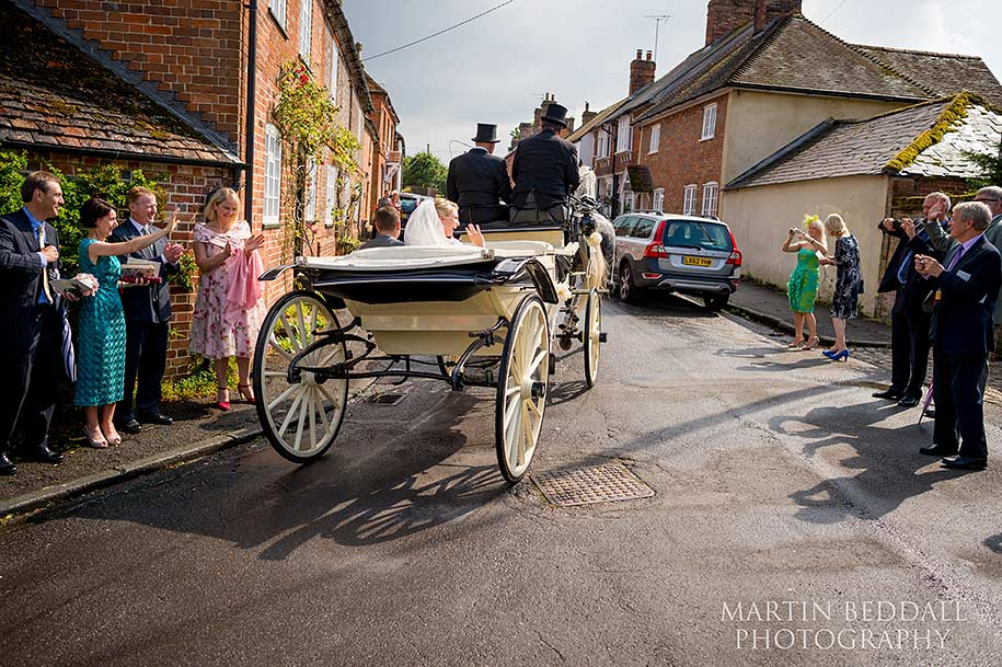 Berkshire-wedding069