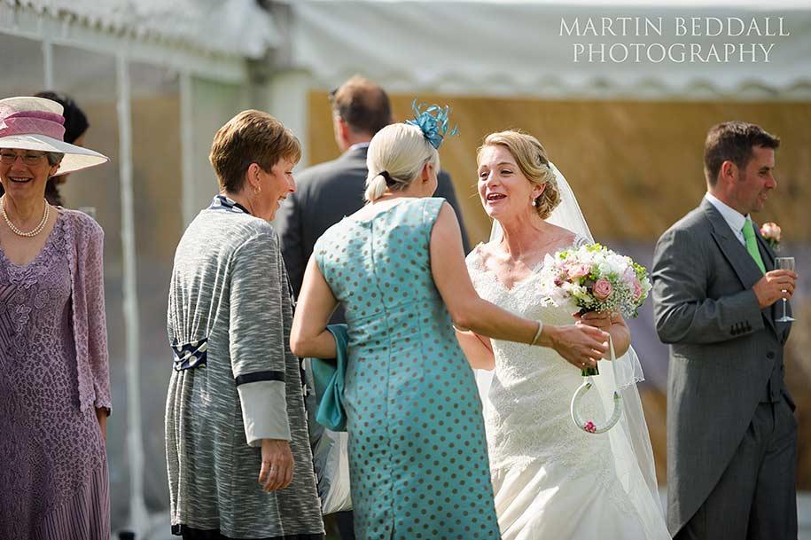Berkshire-wedding071