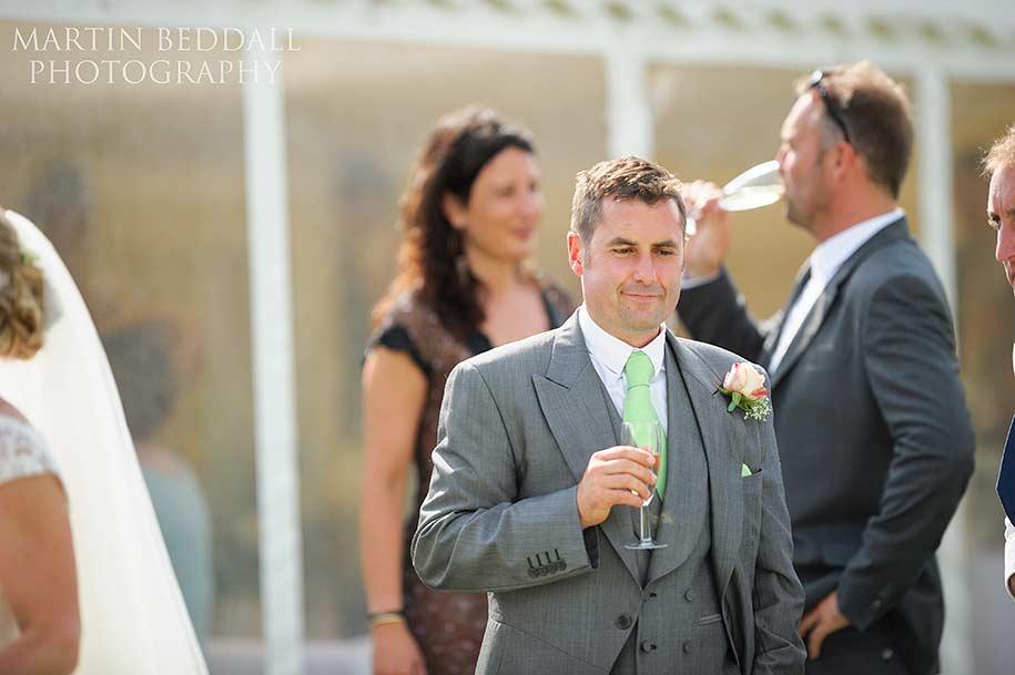 Berkshire-wedding072