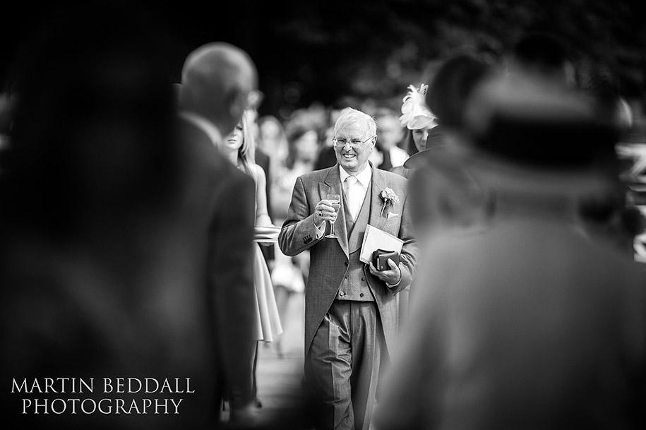 Berkshire-wedding073