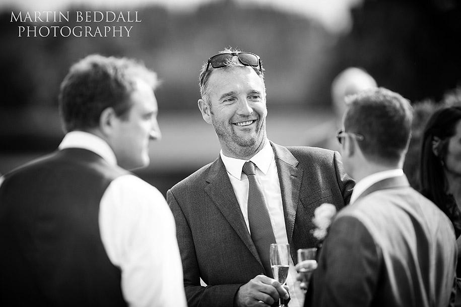 Berkshire-wedding074