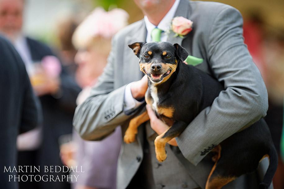 Berkshire-wedding076