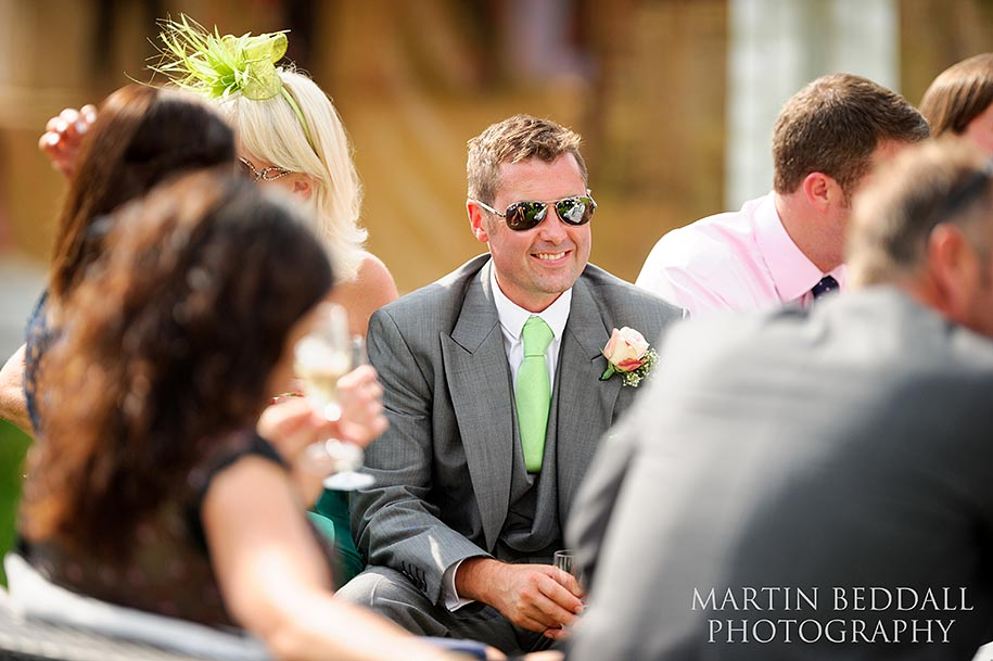 Berkshire-wedding078
