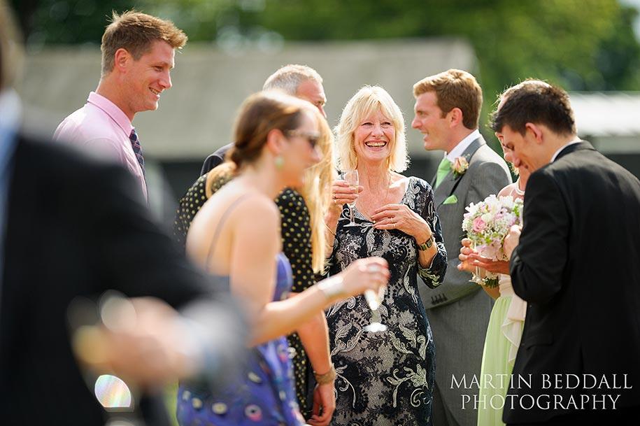 Berkshire-wedding079