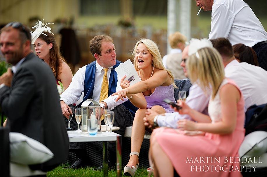 Berkshire-wedding080
