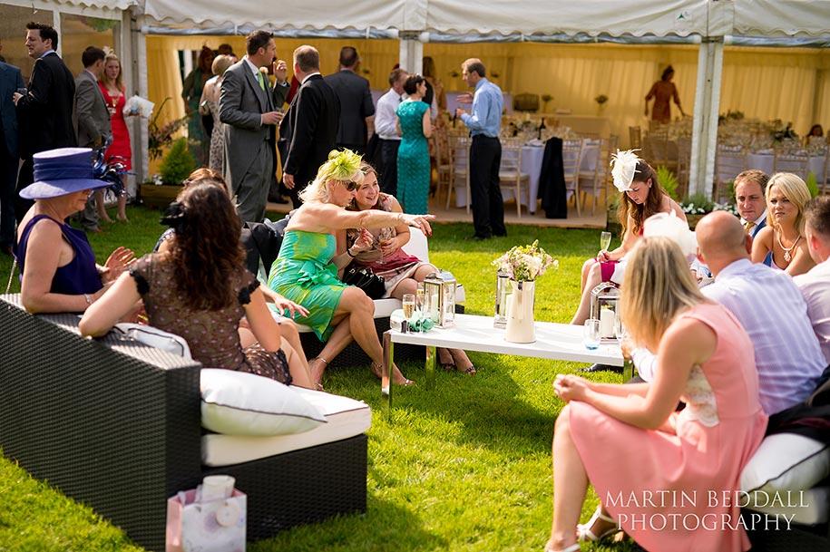 Berkshire-wedding081