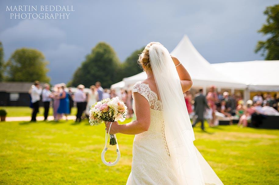 Berkshire-wedding082