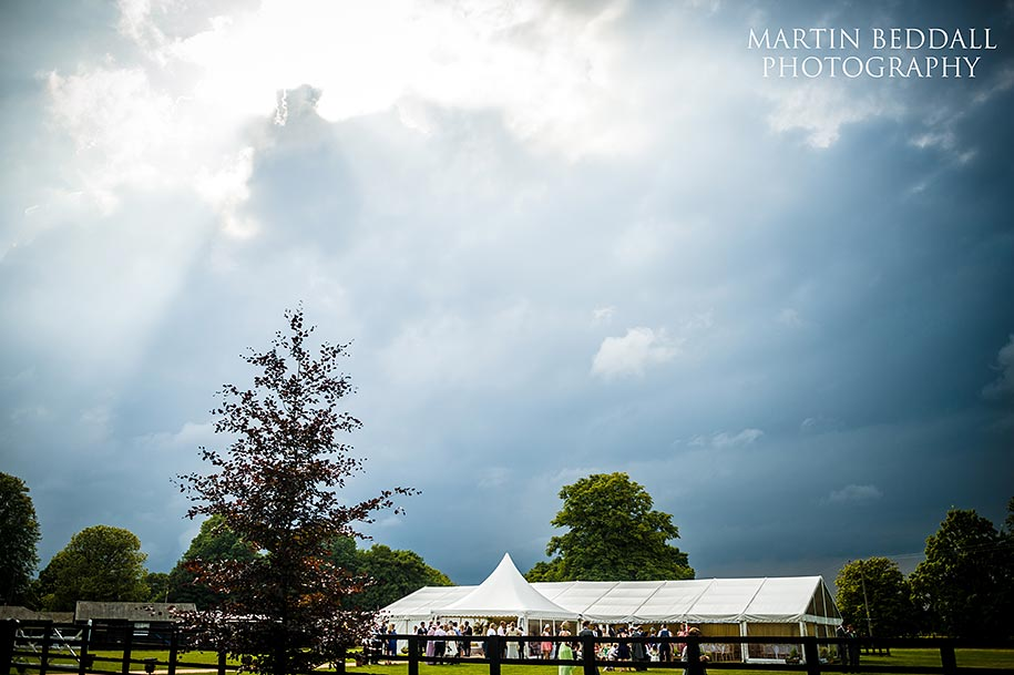 Berkshire-wedding083