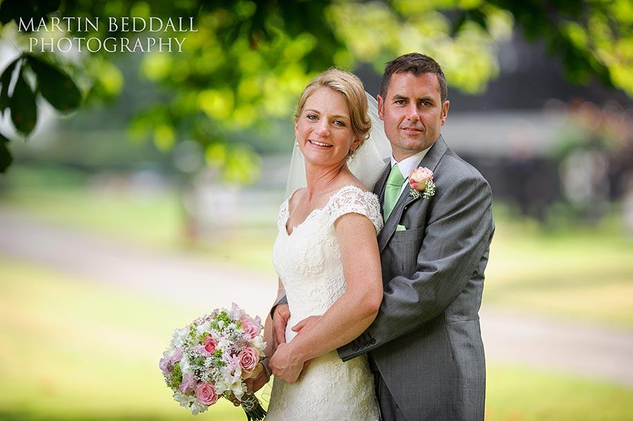 Berkshire-wedding084