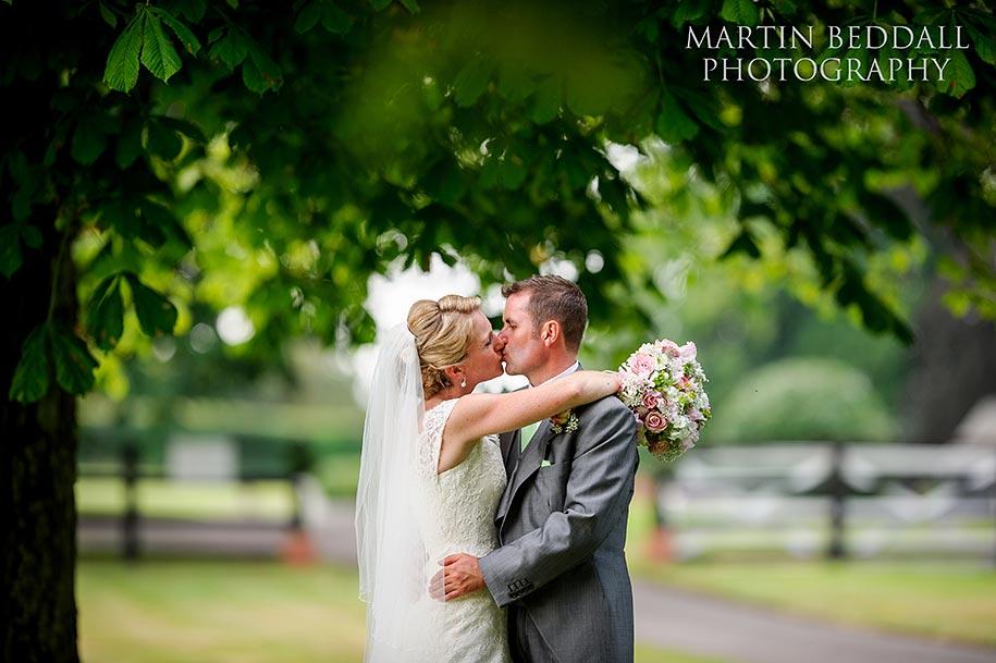Berkshire-wedding086