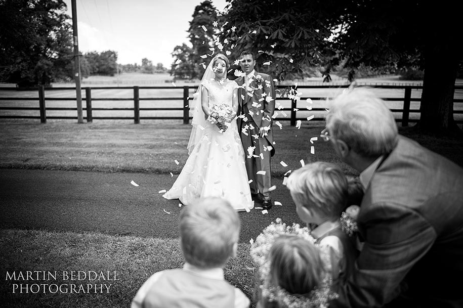 Berkshire-wedding087