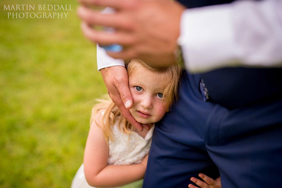 Berkshire-wedding088