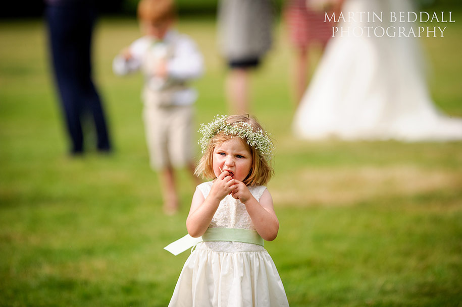 Berkshire-wedding092