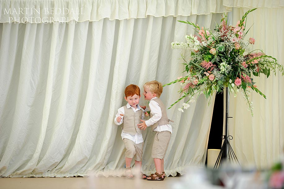 Berkshire-wedding095