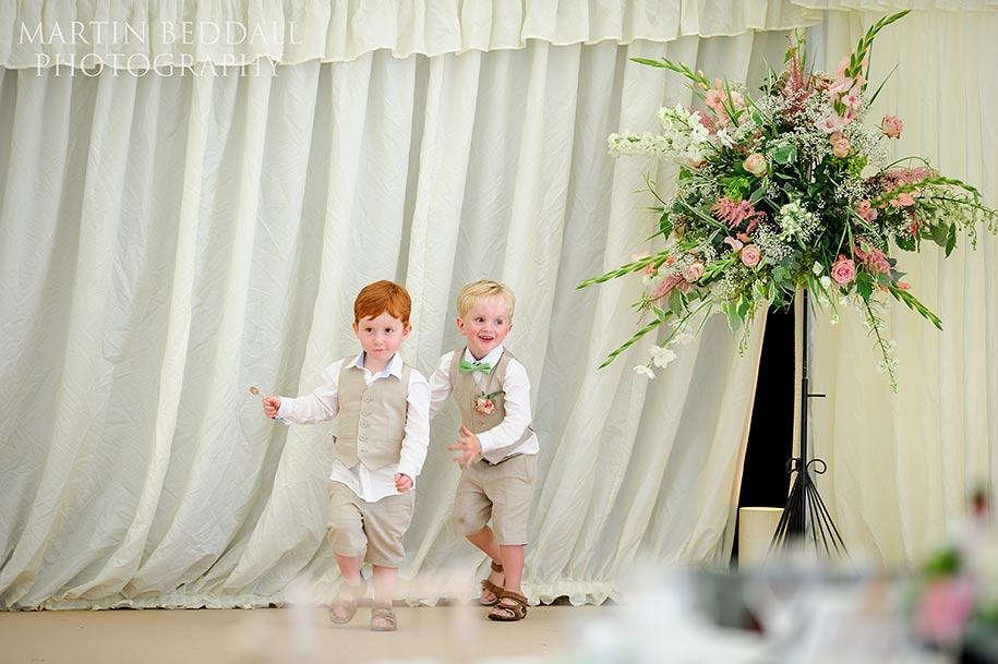 Berkshire-wedding096