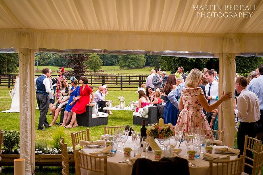 Berkshire-wedding097