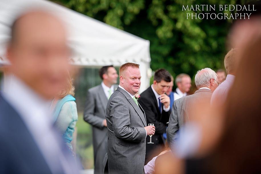Berkshire-wedding099