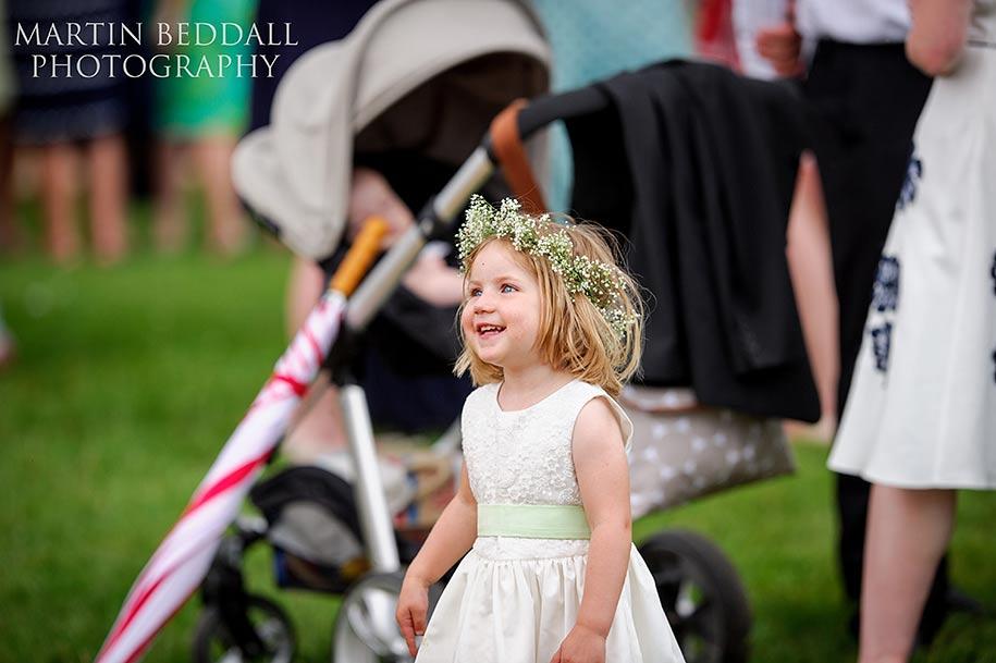 Berkshire-wedding100