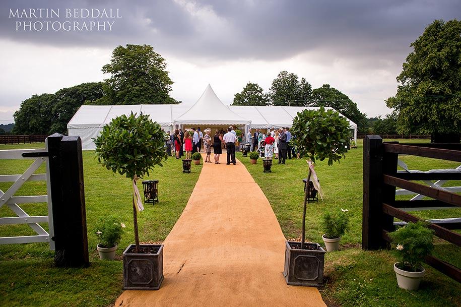 Berkshire-wedding101