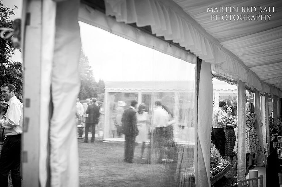 Berkshire-wedding102