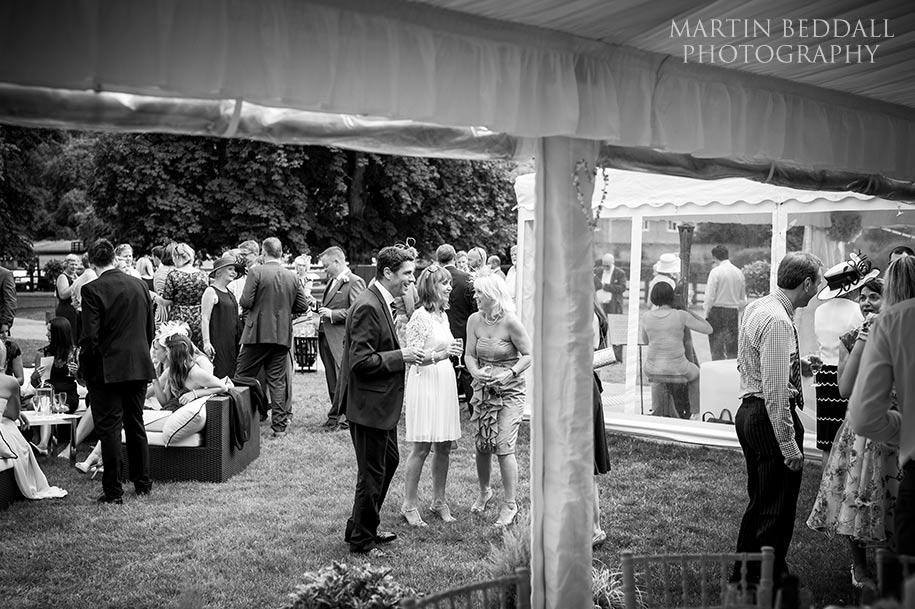 Berkshire-wedding103
