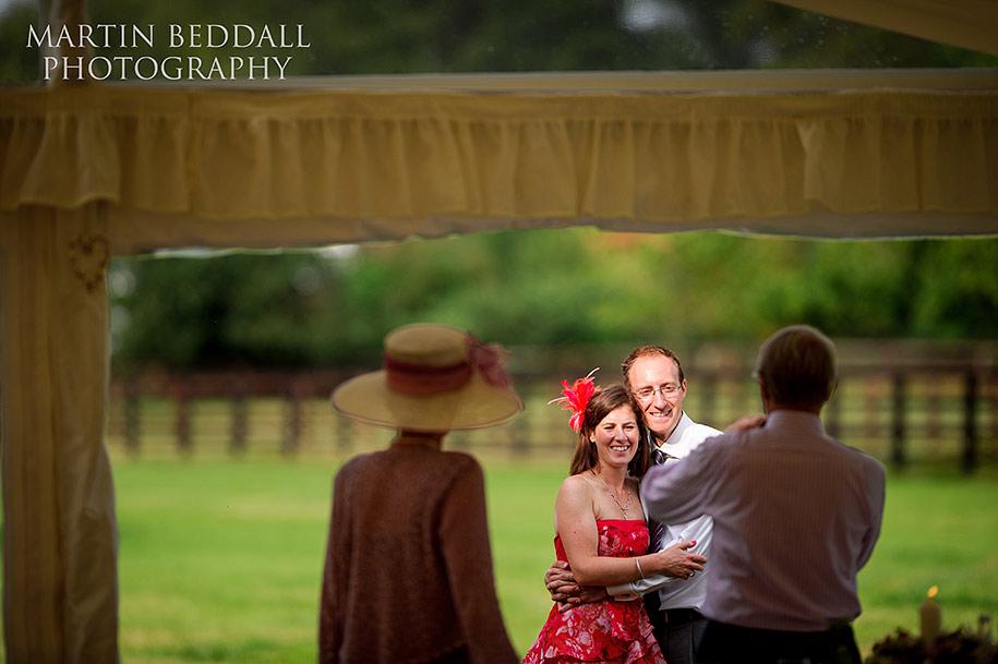 Berkshire-wedding104