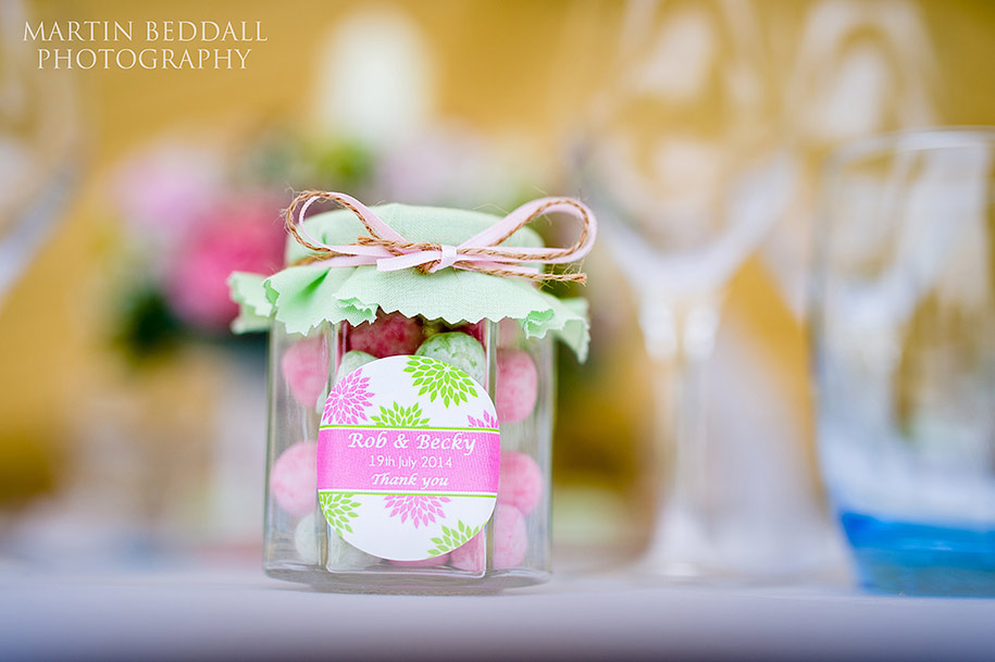 Berkshire-wedding108