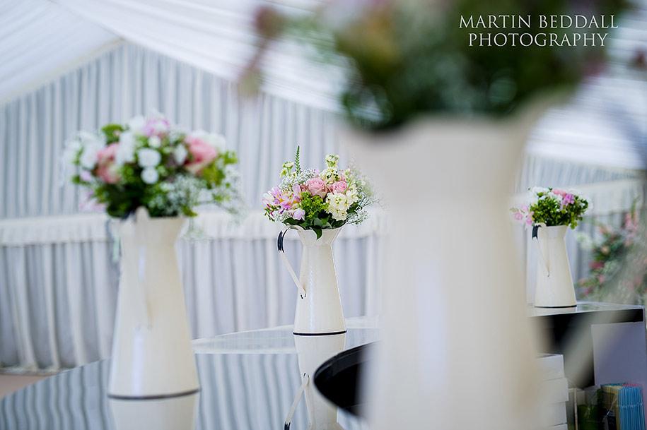 Berkshire-wedding110