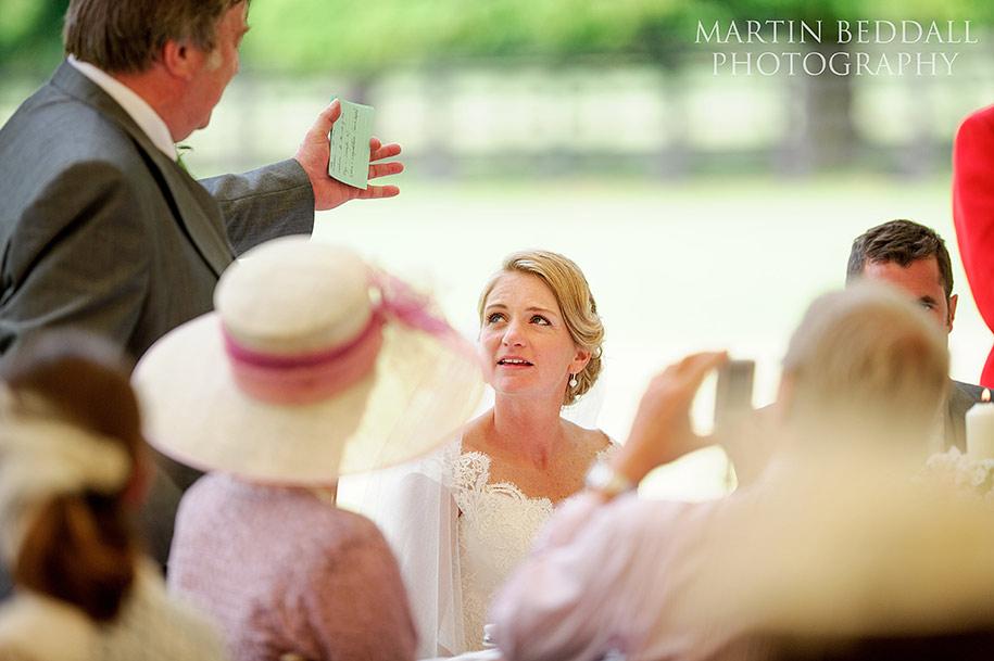 Berkshire-wedding112