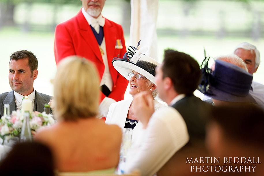 Berkshire-wedding113