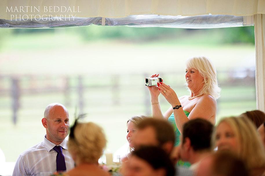 Berkshire-wedding114
