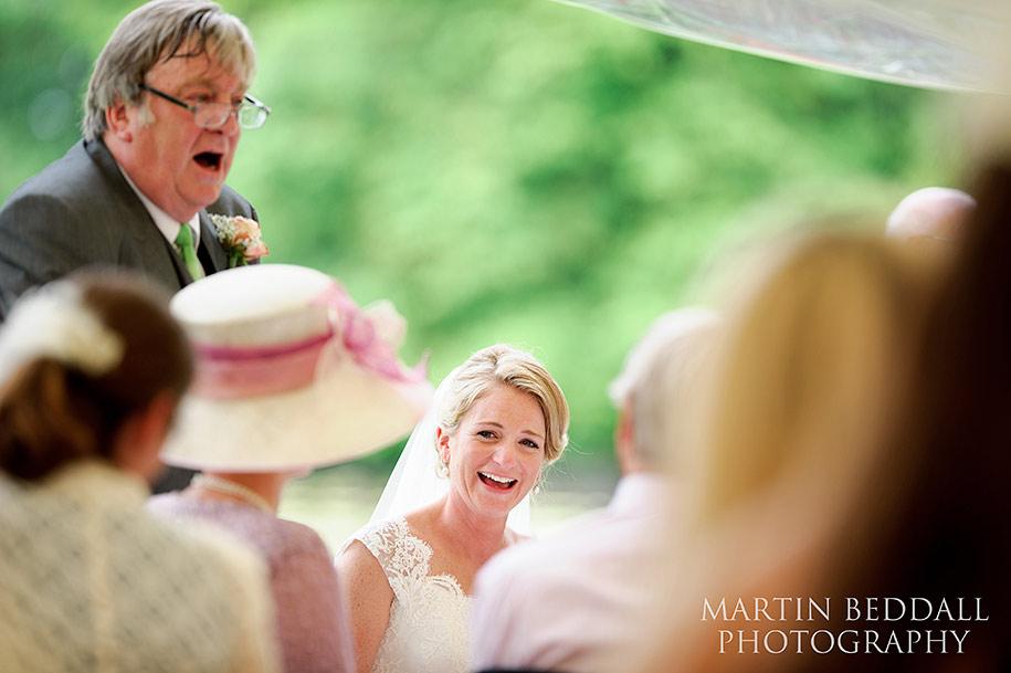Berkshire-wedding115