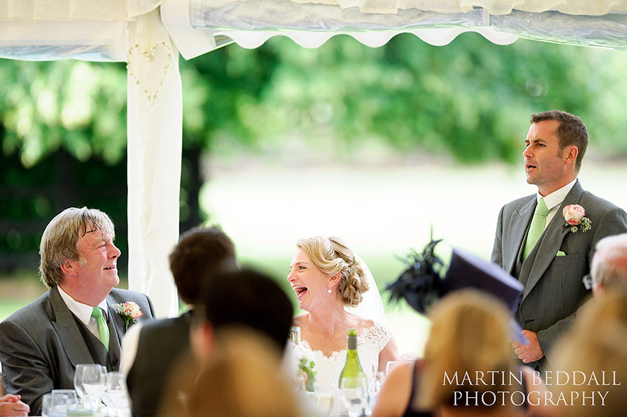 Berkshire-wedding117