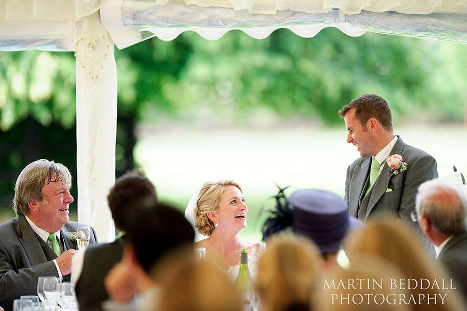 Berkshire-wedding118