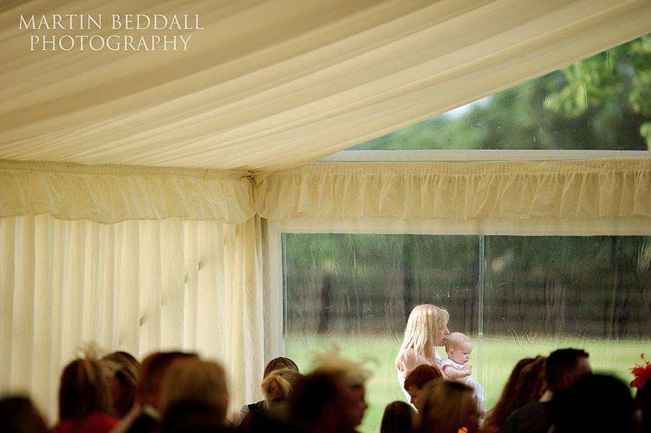 Berkshire-wedding119