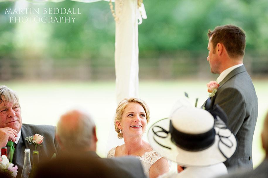 Berkshire-wedding120