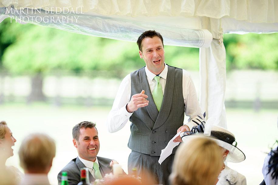 Berkshire-wedding121